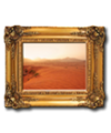 C008 Windows World i02 Picture desert.png