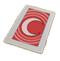 C499 Mind training i05 Crescent symbol