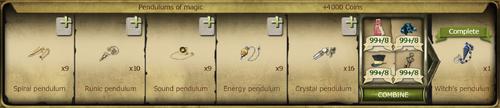 C612 Pendulums of Magic cropped