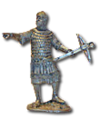 C005 Set Toy Soldiers i03 Crossbowman figurine.png