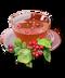 C200 Effective Sedative i03 Hawthorn Tea
