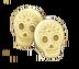Sugar skulls 2017