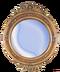 C114 Strange mirrors i06 Spherical mirror