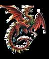 C027 Creatures Myth i02 Dragon.png