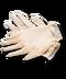 C179 Restoration i01 Surgical gloves