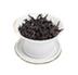 C532 Pricey foods i01 Da Hong Pao tea