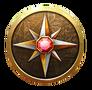 Pathfinders Amulet