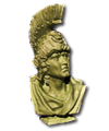 C012 Historical Warriors i02 Alexander Great.png