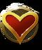 Valentine's Amulet