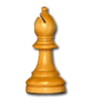 C003 Chess Pieces i02 Bishop.png