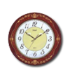 C029 Instruments Time i01 Wall clock.png