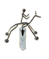 C471 Desk pendulums i02 Kinetic pendulum