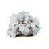 C480 Oil varnish i04 Powdered rock crystal