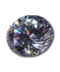 C032 Earths Wealth i01 Cubic Zironcia