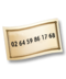 C195 Secret Code i02 Lottery Ticket