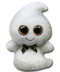 C259 Halloween puppets i05 Ghost
