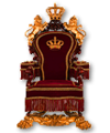 C026 Royal Assembly i01 Throne.png