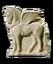 C128 Ancient legends i01 Pegasus