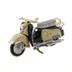 C489 Careless rider i06 Motor scooter