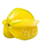 C132 Exotic fruits i02 Carambolas