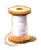 C568 Seamstress i01 Thread spool