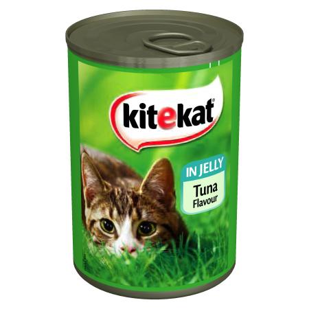 """Résultat de recherche d'images pour """"kitekat wikipedia"""""""