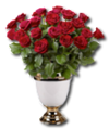 C009 Fragrant Flowers i04 Roses.png