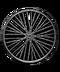 C289 Bicycle rapair i03 Wheel