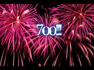 Image - 700-celebration.jpg   ...