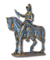 C005 Set Toy Soldiers i04 Courier figurine.png