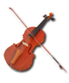 C023 Beautiful Music i03 Violin.png
