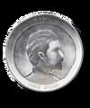 C001 Banker's Treasure i04 Precious Coin.png