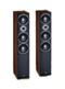 C413 Music system i01 Acoustics system
