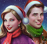 Christmas 2016 Avatar Challenge Icon