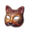 C037 Venetian Masks i05 Cat