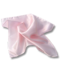 C265 Handkerchiefs i06 Silk