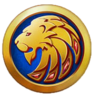 Lion's Amulet