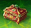 Magic Tour Update Timed Challenges Jewelry Box small
