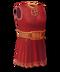 C219 Legendary armor i03 Thors armor