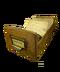 C241 Archivists set i03 File