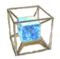 C453 James' puzzle solution i06 Tesseract