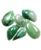 C308 Massage stones i02 Jadeite stones