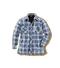 C426 Happy farmer i02 Work shirt