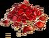 C715 Divination Potion i03 Rose petals