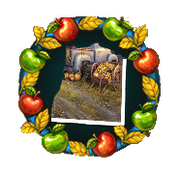 Harvest Festival Timed Challenges Quests