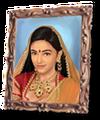 C030 Parade Princesses i01 Indian Princess.png