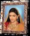 C030 Parade Princesses i01 Indian Princess