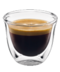 C171 Aromatic coffee i06 Ristretto