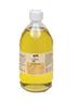 C480 Oil varnish i06 Oil varnish