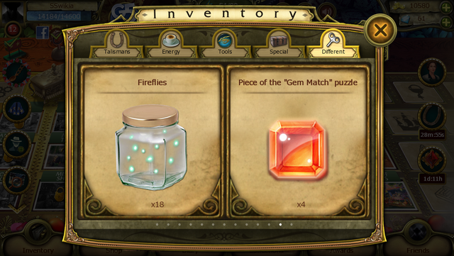 File:Gem.Match.Only4Pieces.png